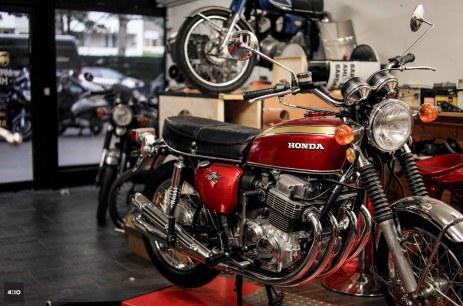 authentic-motors-Paris-honda-750-four-10-min
