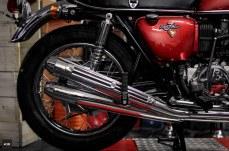authentic-motors-Paris-honda-750-four-11-min