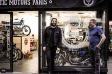 authentic-motors-Paris-honda-750-four-12-min