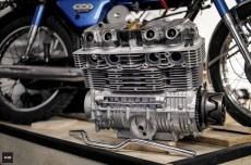 authentic-motors-Paris-honda-750-four-2-min