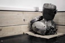authentic-motors-Paris-honda-750-four-4-min