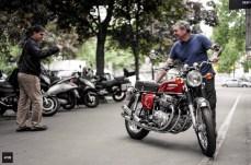 authentic-motors-Paris-honda-750-four-8-min-1