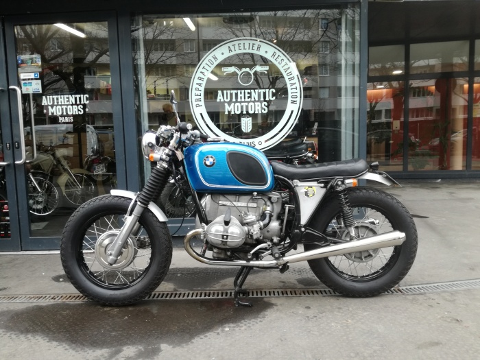 BMW CAFE RACER.jpg